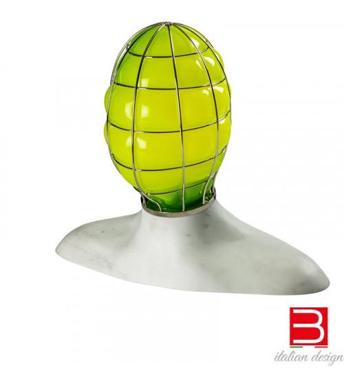 Lampe de table Venini Muse