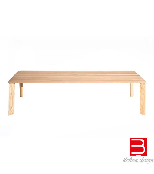 Tabelle Driade Fourdrops