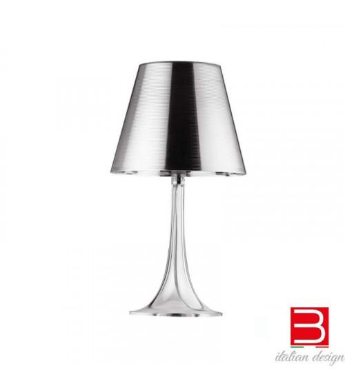 Details Table lamp Flos Miss K