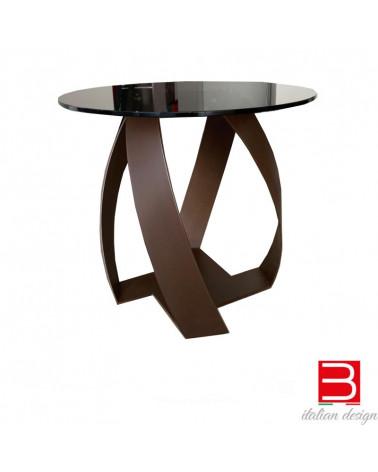 Coffee table Potocco Bon Bon 770TB