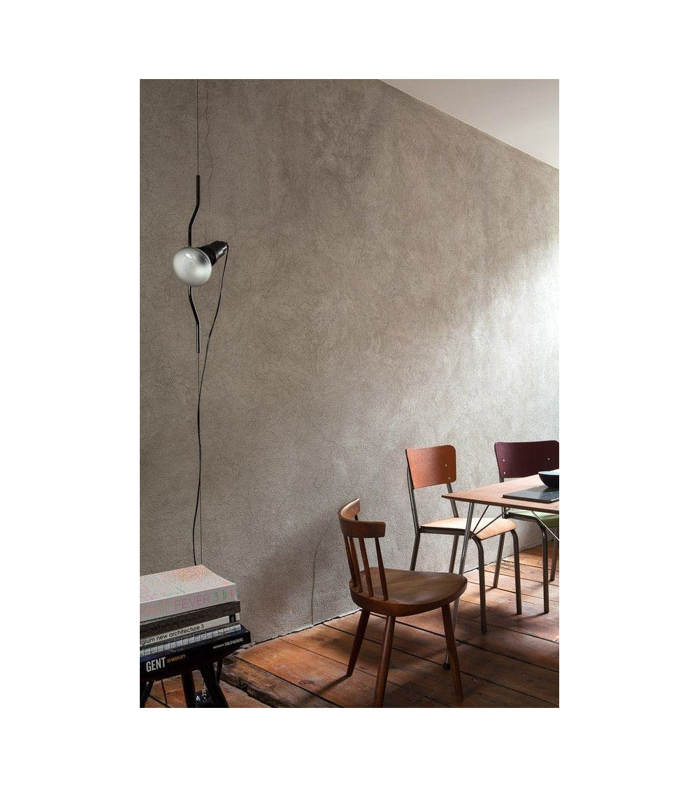 Floor lamp  Flos Parentesi