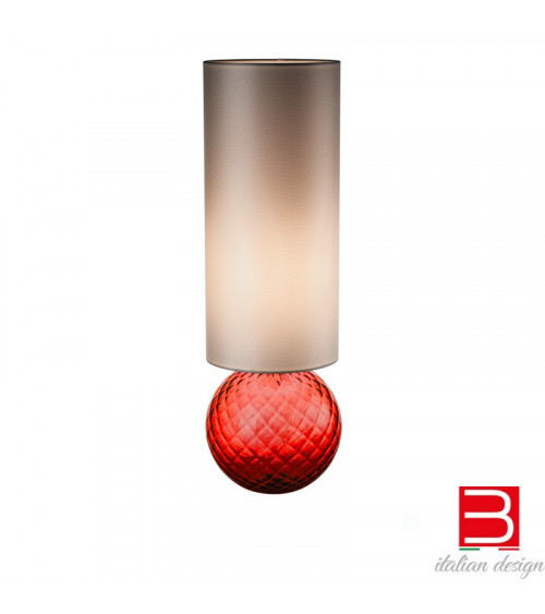 Lampe de table Venini Balloton