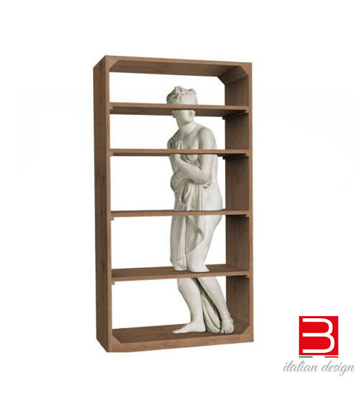 Bücherregal Driade Venus