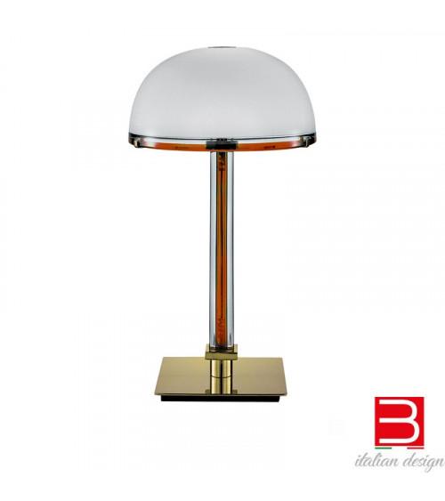 Table lamp Venini Belboi