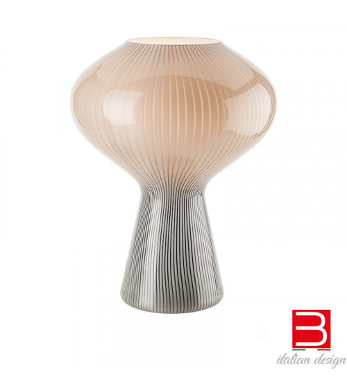 Lampe de table Venini Fungo
