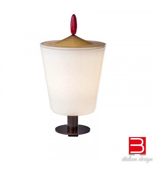 Table lamp Venini Lou