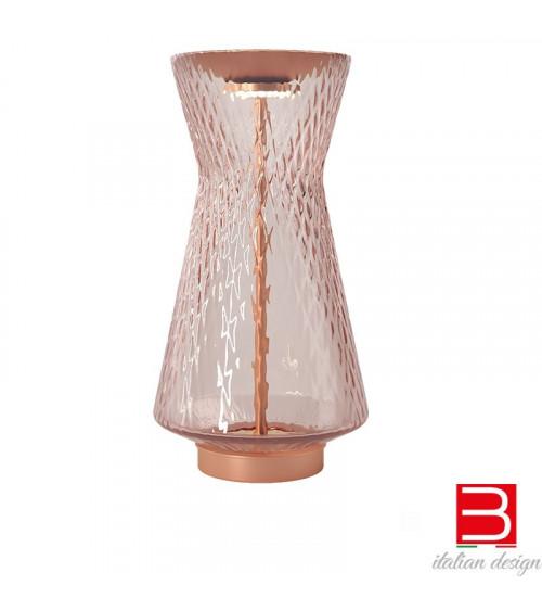 Lampe de table Venini Tiara
