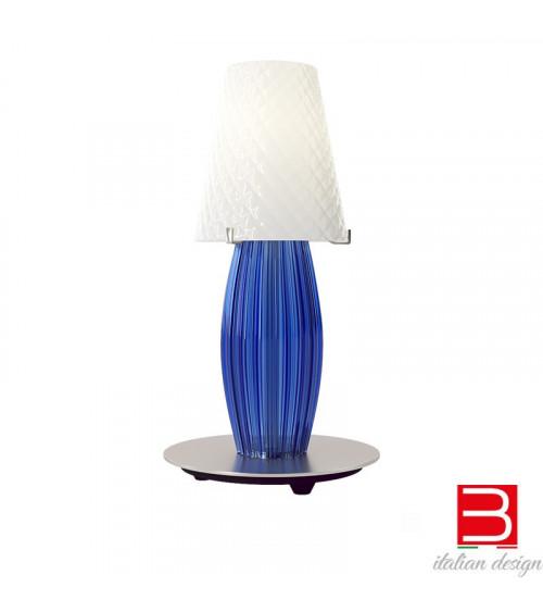 Table lamp Venini Colombina