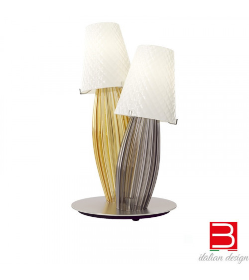 Lampe de table Venini Colombina