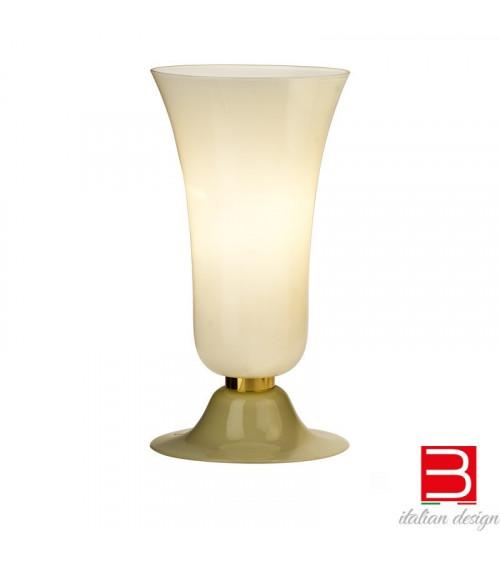 Table lamp Venini Anni Trenta