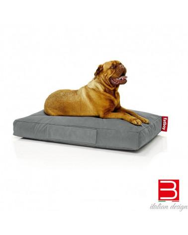 Pouf Fatboy Doggielounge Stonewashed Large