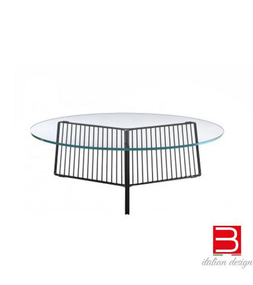 Petite table Driade Anapo