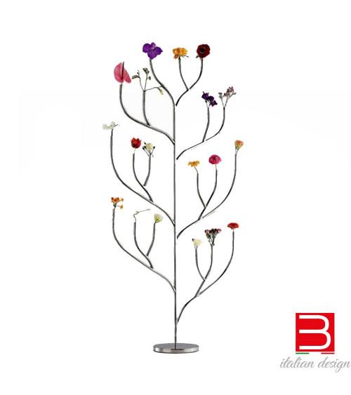 Bringt Blumen Driade Hanahana