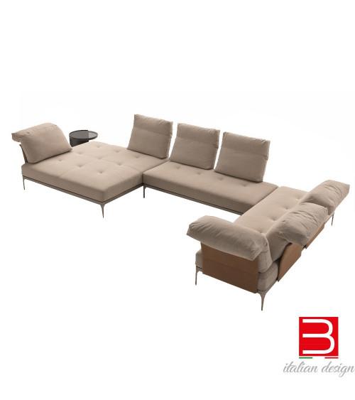 Sofa Ditre Italia Ada Composition 4