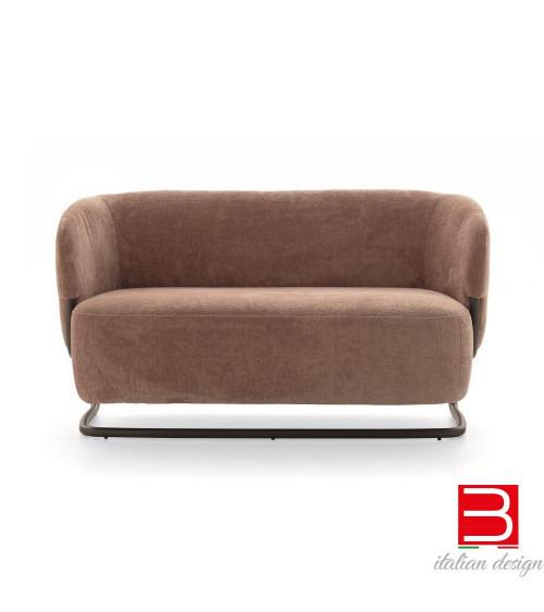 Sofa Ditre Italia Marabù