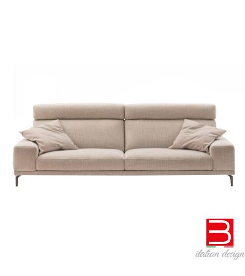 Sofa Ditre Italia Blake
