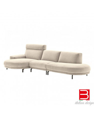 Sofa Ditre Italia Blake composition 4