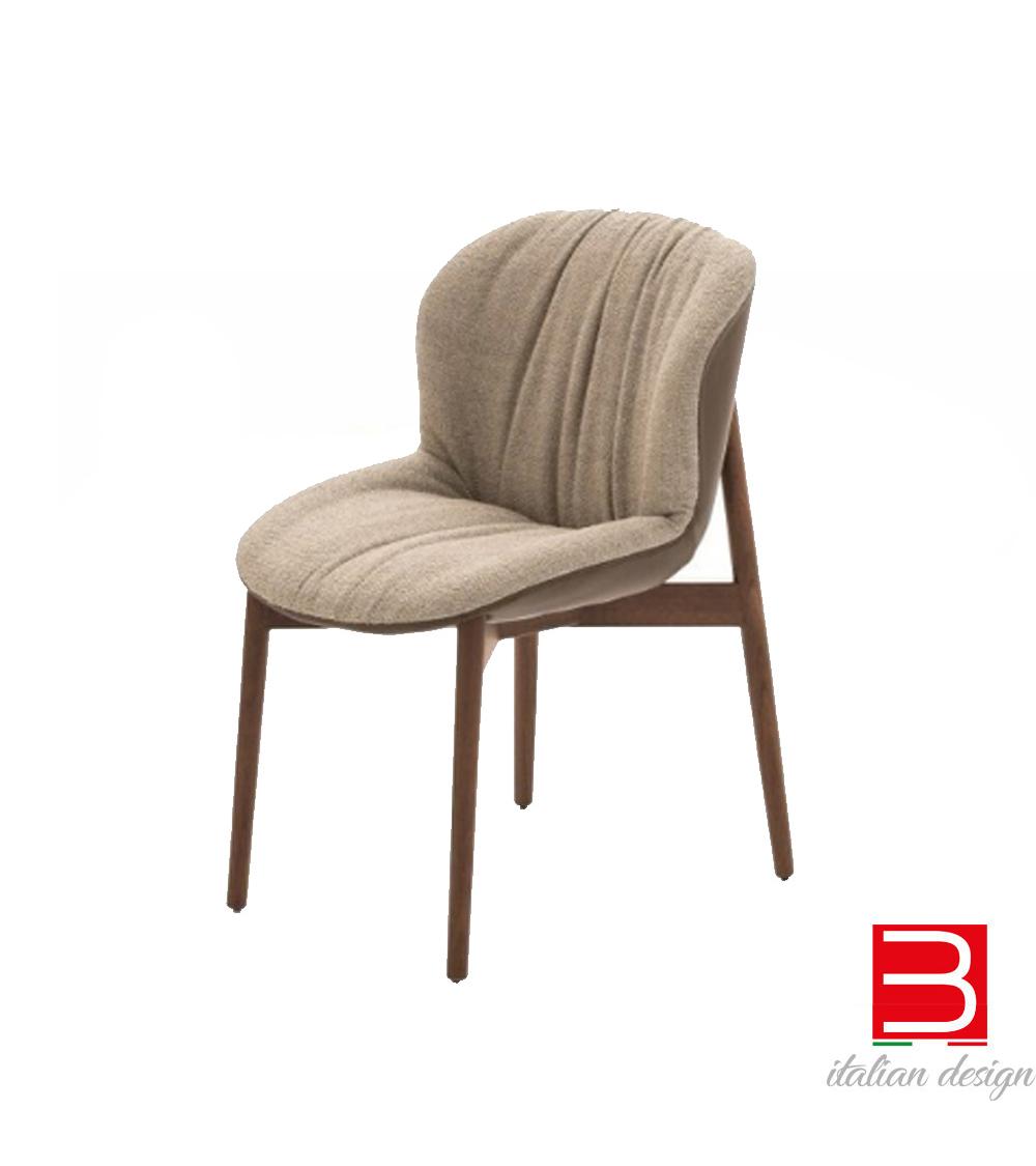 Chair Ditre Italia Bounty MIx