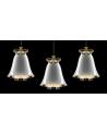 Suspension lamp Qeeboo Mabelle