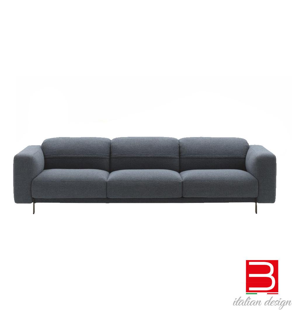 Sofa Ditre Italia Bepop