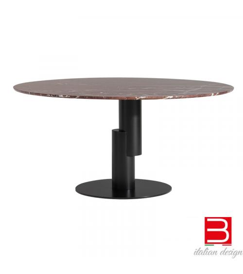 Table Bonaldo Innesti