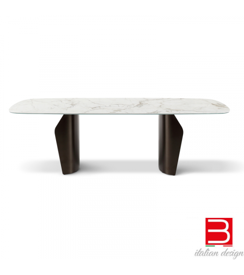 Table Bonaldo Flame