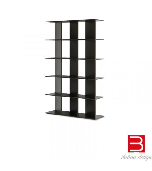 Bookshop Bonaldo Illusion