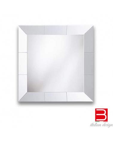 Specchio Riflessi Cube
