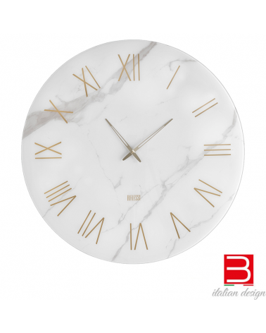 clock  Riflessi Portofino