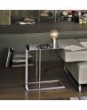 Tisch Arketipo Loft