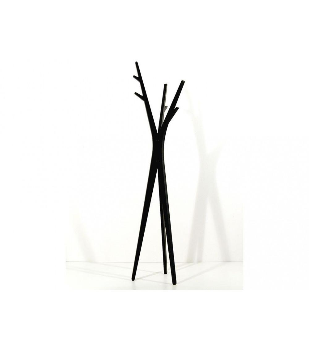 Kleiderrechen Progetti 25th year Treepod