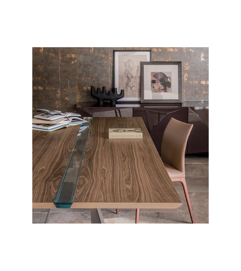 tavolo-in-legno-massello-cattelan-river
