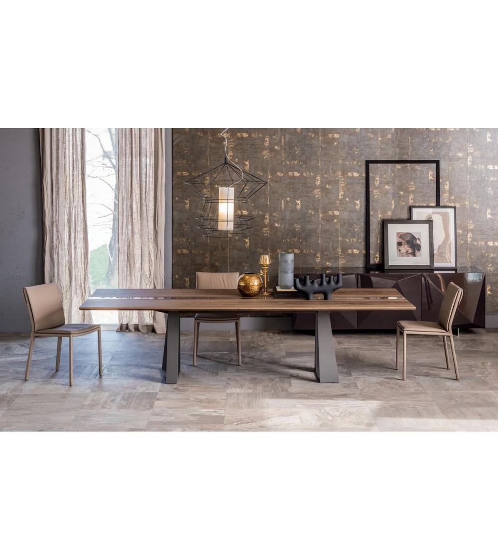 tavolo-molteni-design-cattelan-river