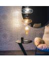 Lampe suspension Cattelan Italia Baban