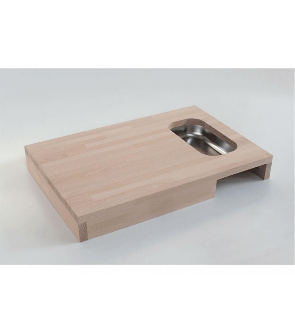 chopping board Progetti 25th year Chop