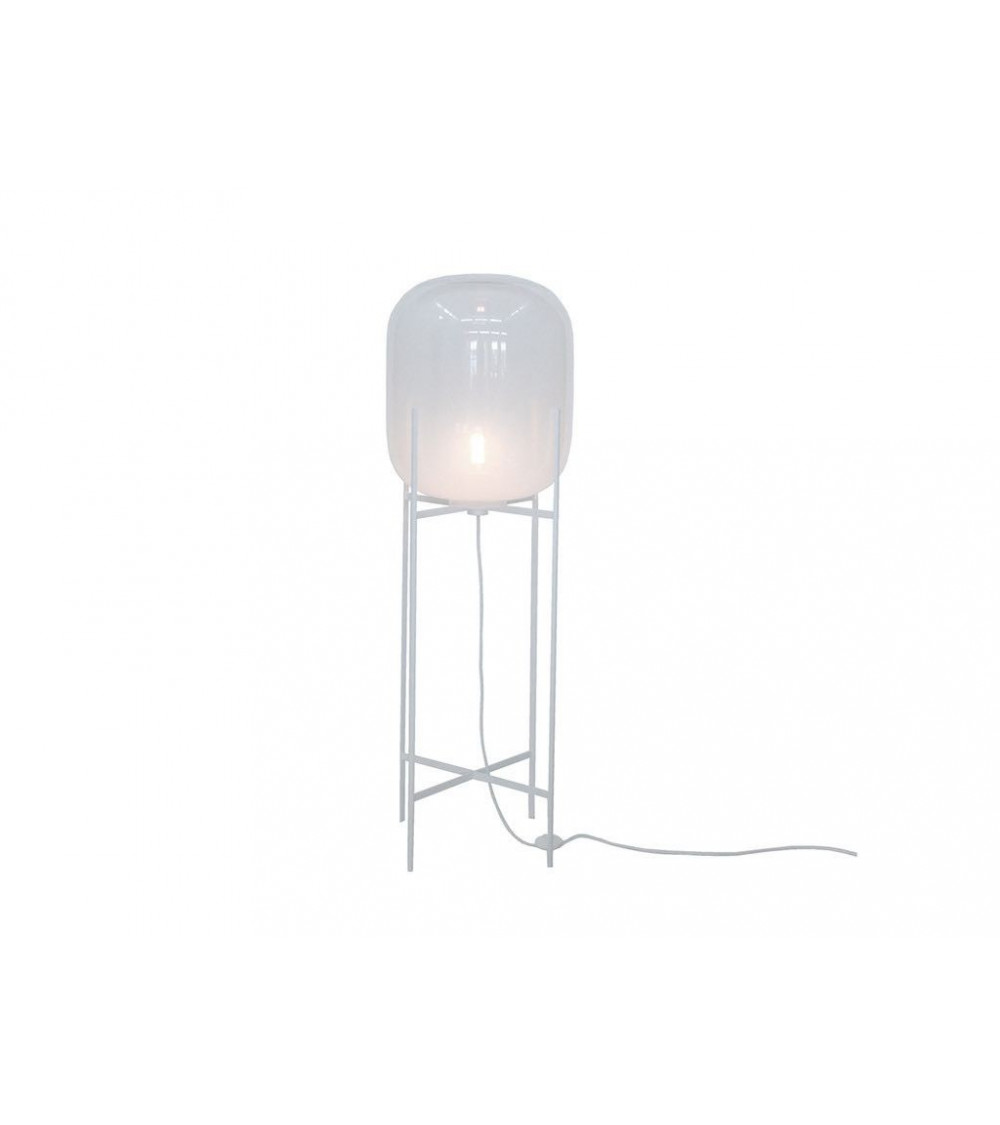 Lampada  Pulpo Oda Big