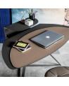 escritorio Cattelan Storm