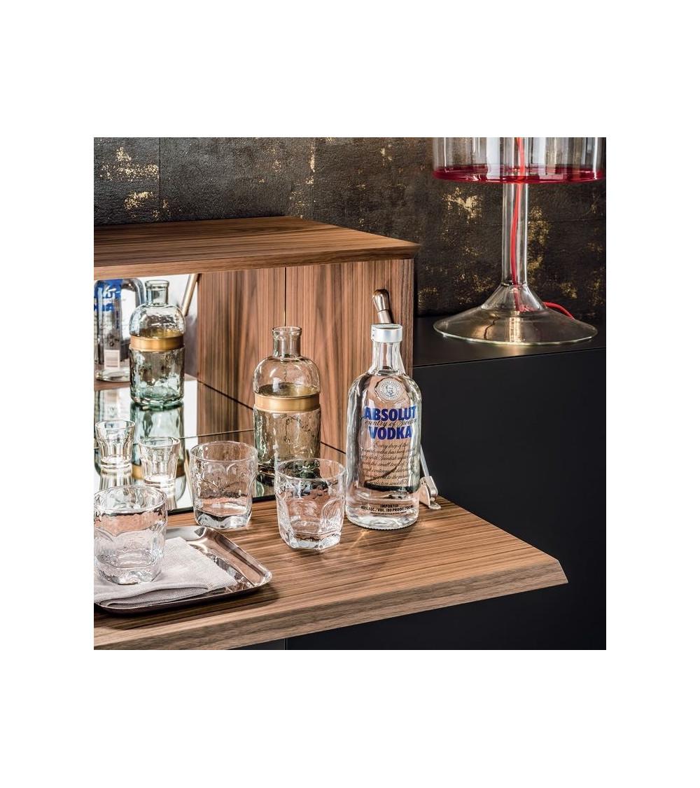 Mueble bar Cattelan Italia Portos