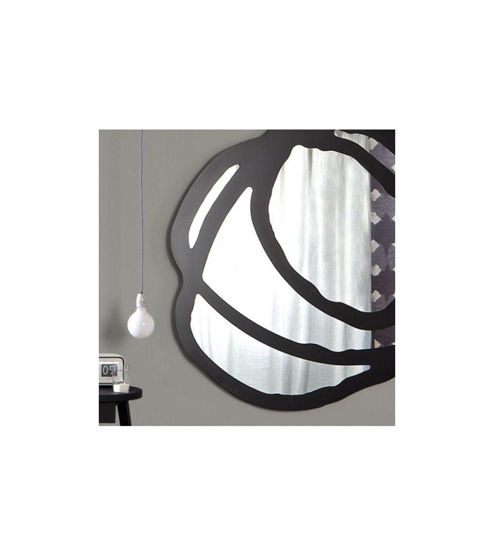 specchio di design sweet 97/98 gervasoni