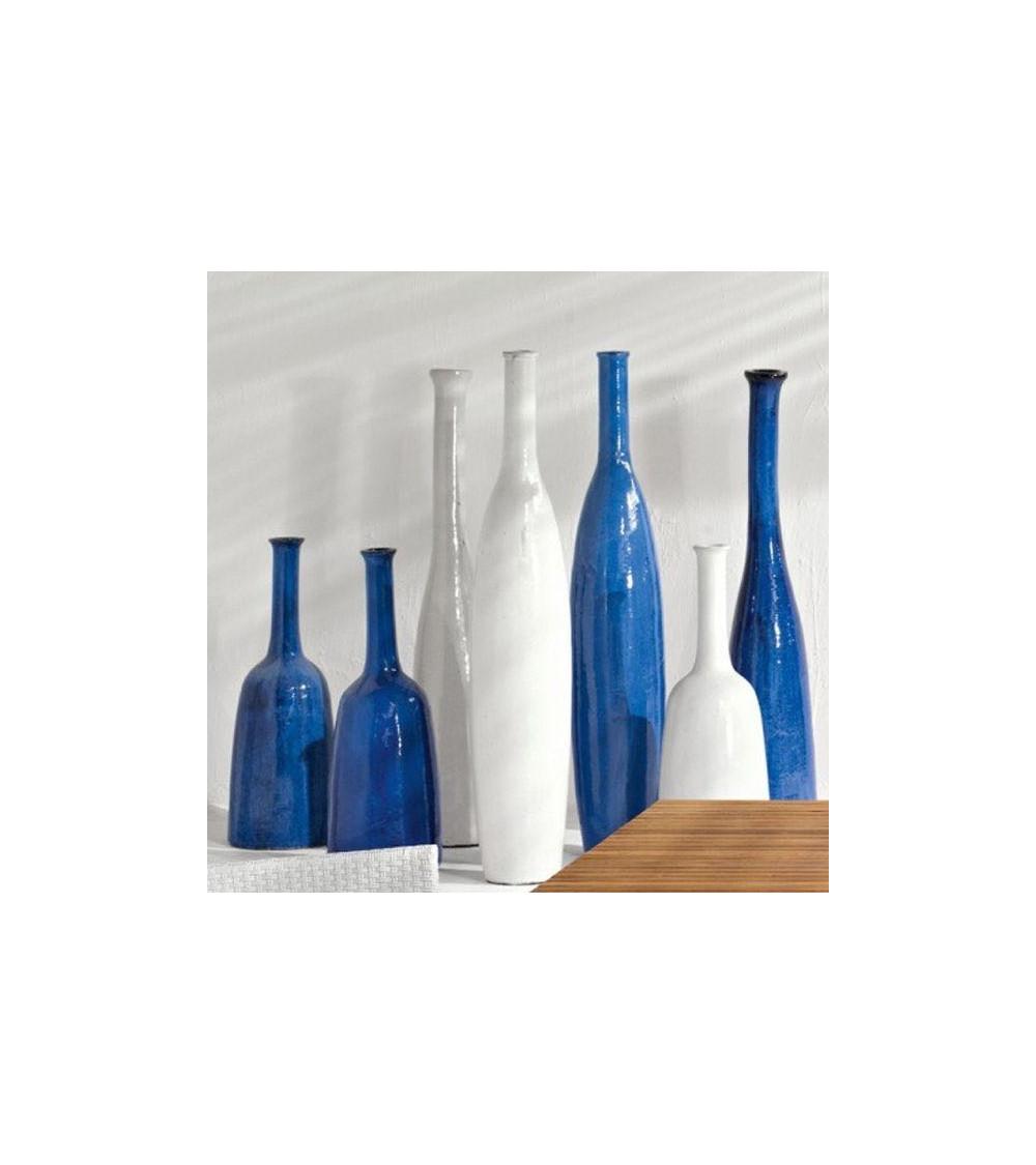 gervasoni vaso di design in ceramica inout 91/92/93