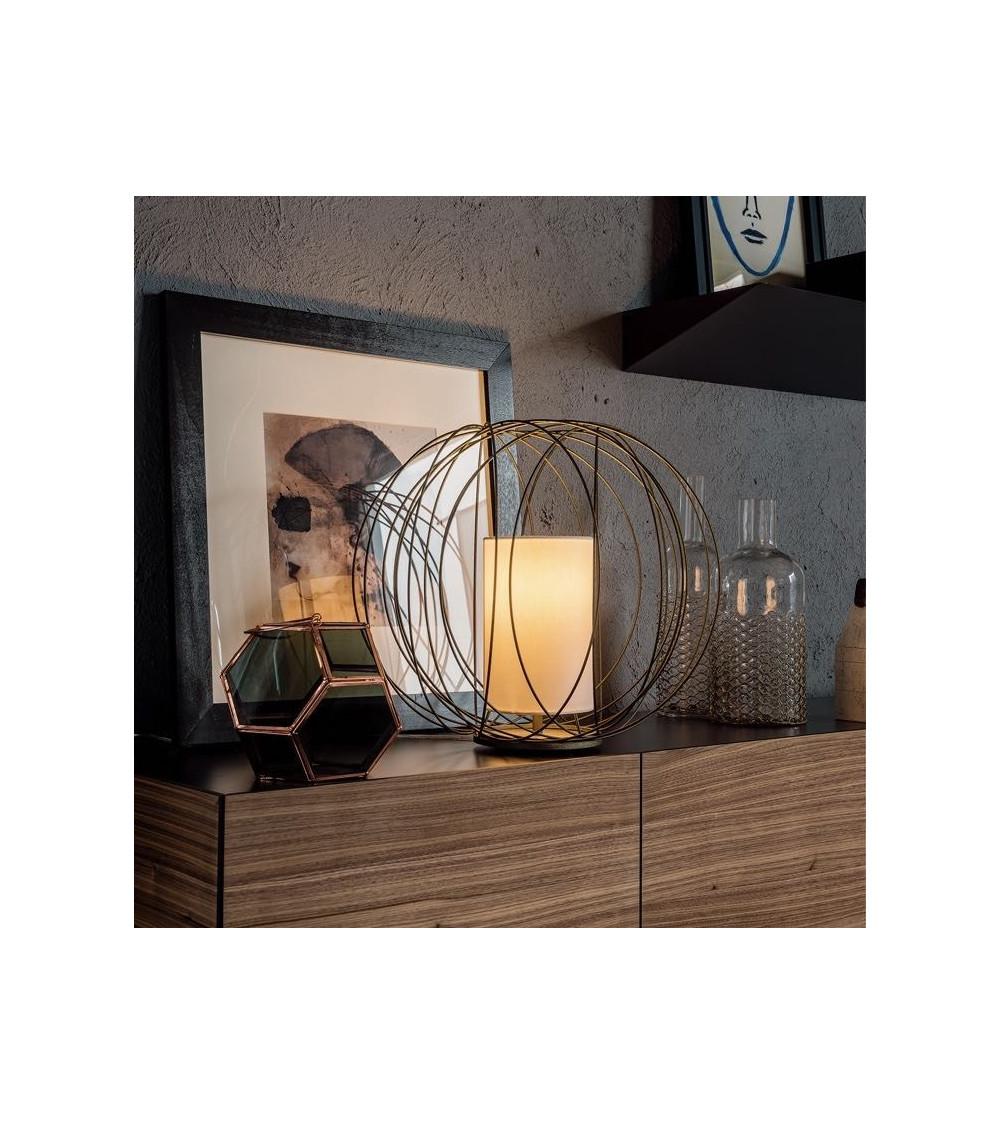 lampe-de-sol-cattelan-midday-
