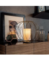 floor-lamp-cattelan-midday-