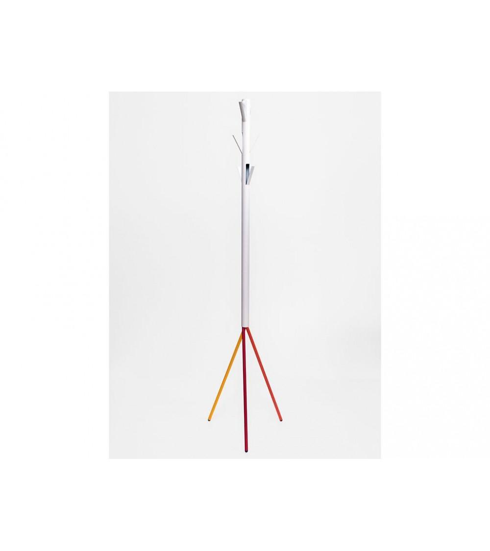 Coat hangers Progetti 25 Th Spine