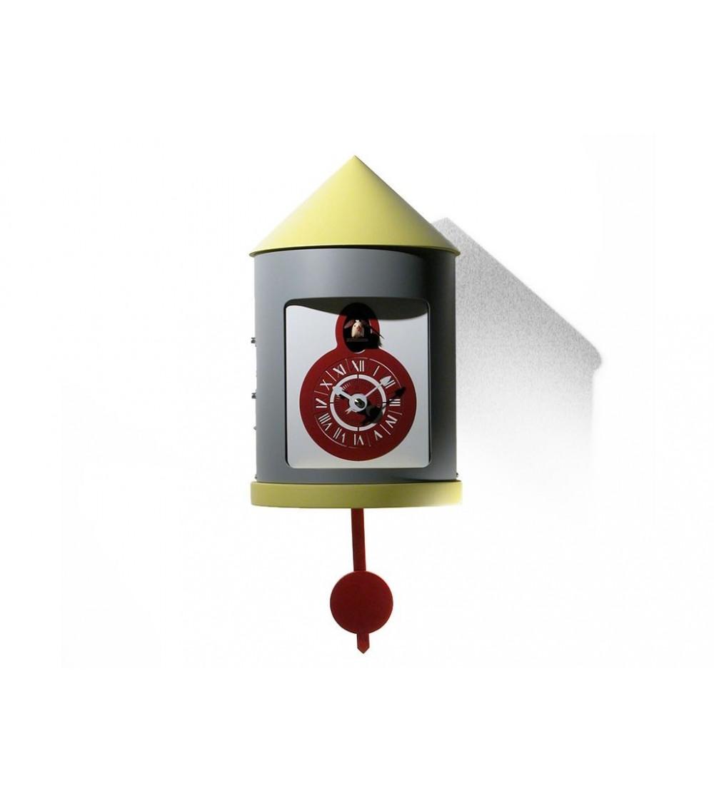 reloj Progetti 25Th Silos