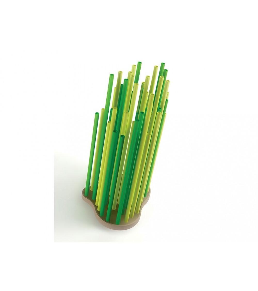 Portaombrelli verde Progetti 25Th Zolla