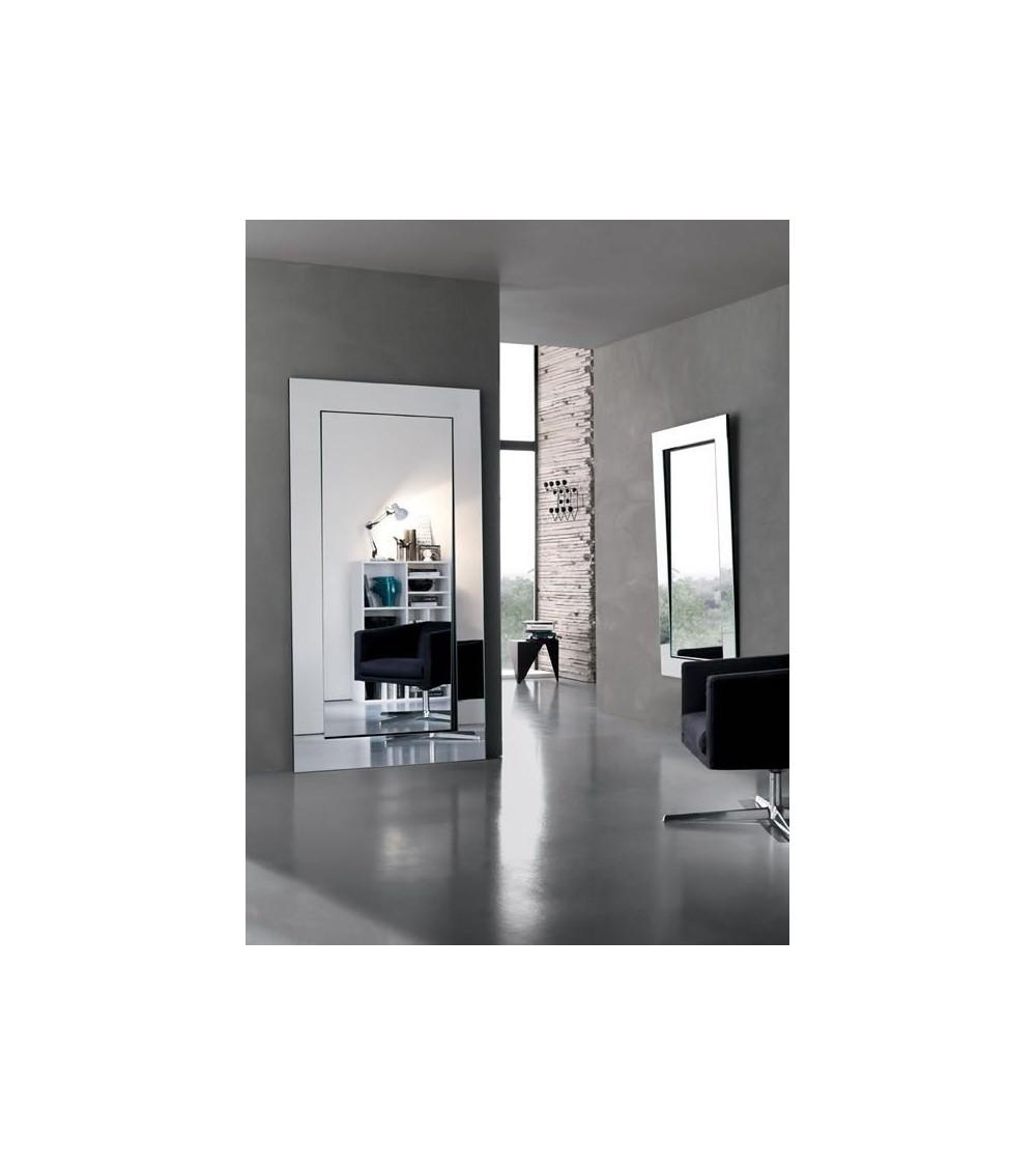 Specchio vetro Tonelli Gerundio - rettangolare