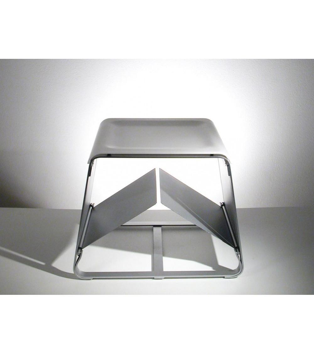 Tavolino Progetti 25 TH Flap