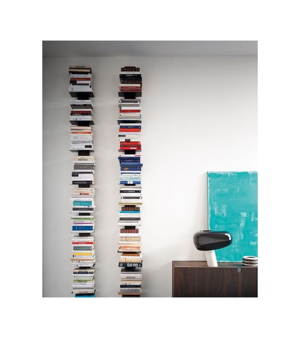 Bookcase Alf DaFrè Press