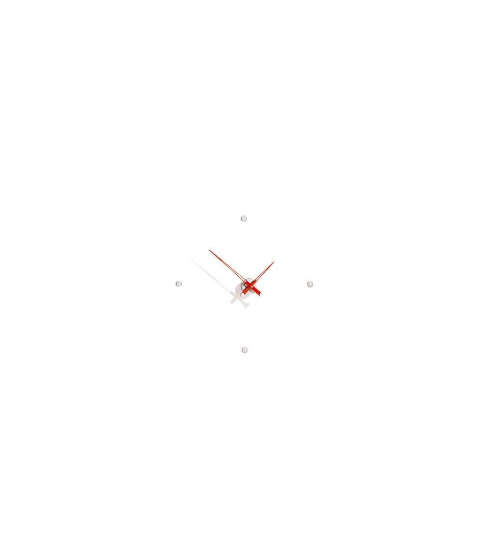 Horloge murale Nomon Rodòn i