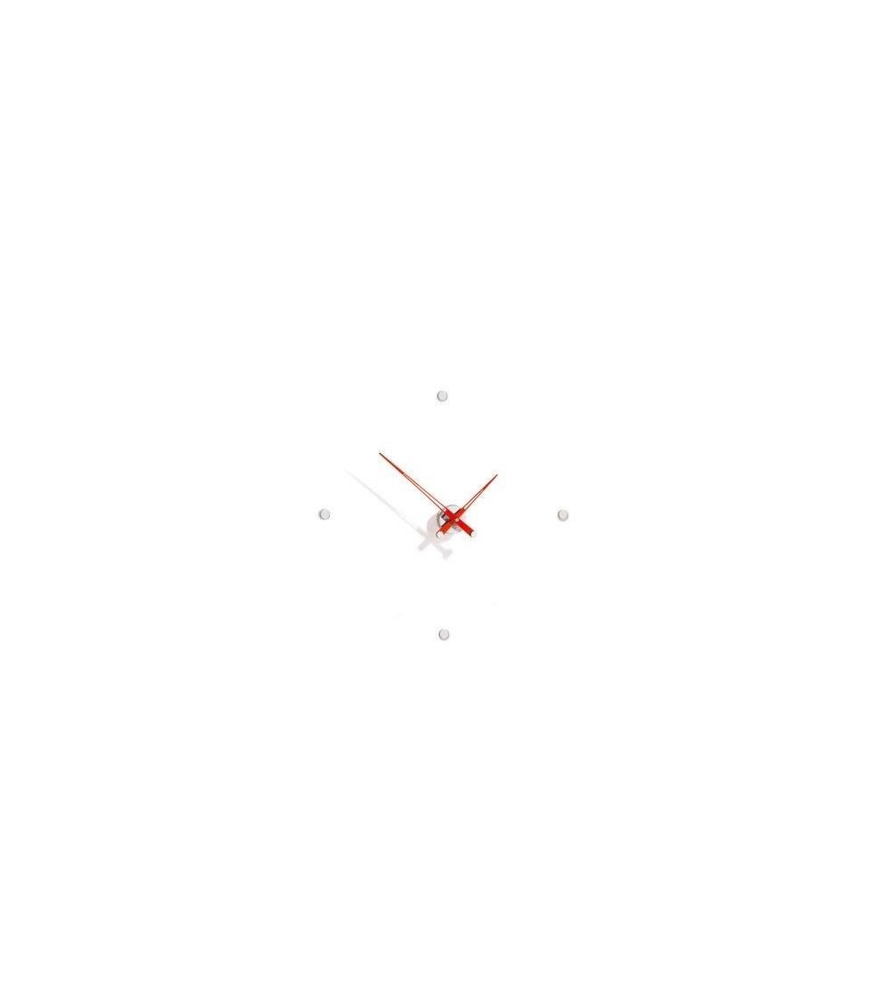 Wall Clock Nomon Rodòn i